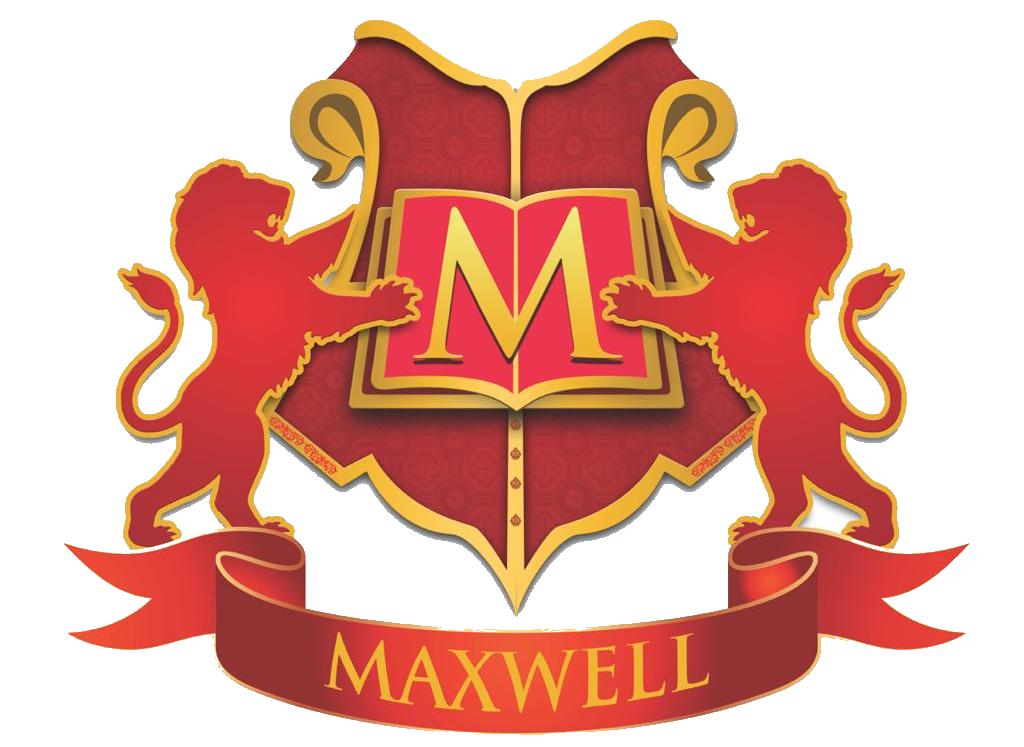 PT. Maxwellindo Jaya